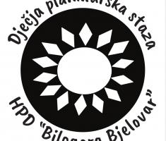 20210921_bilogora_djecja_planinarska_staza_021