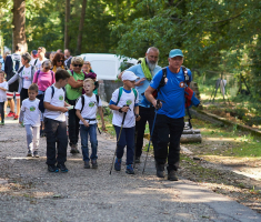 20210921_bilogora_djecja_planinarska_staza_033