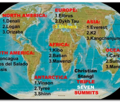 chris_stangl_slatina_triple_seven_summits_0