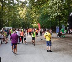 20210821_prvi_sumski_trail_koprivnica_003-jpg