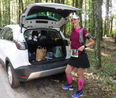 20210821_prvi_sumski_trail_koprivnica_011-jpg
