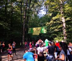 20210821_prvi_sumski_trail_koprivnica_023-jpg