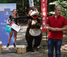 20210821_prvi_sumski_trail_koprivnica_034-jpg