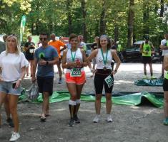 20210821_prvi_sumski_trail_koprivnica_035-jpg