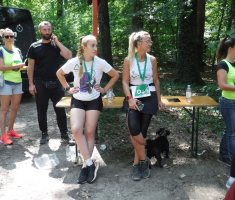 20210821_prvi_sumski_trail_koprivnica_036-jpg