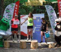 20210821_prvi_sumski_trail_koprivnica_037-jpg