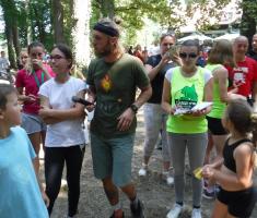 20210821_prvi_sumski_trail_koprivnica_039-jpg
