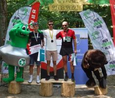 20210821_prvi_sumski_trail_koprivnica_043-jpg
