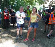 20210821_prvi_sumski_trail_koprivnica_045-jpg