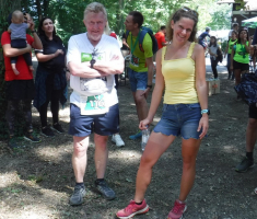 20210821_prvi_sumski_trail_koprivnica_046-jpg