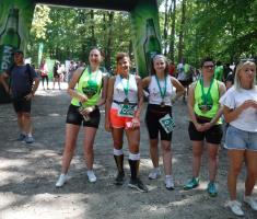 20210821_prvi_sumski_trail_koprivnica_047-jpg