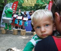 20210821_prvi_sumski_trail_koprivnica_049-jpg