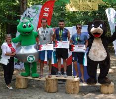 20210821_prvi_sumski_trail_koprivnica_053-jpg