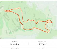 20210821_prvi_sumski_trail_koprivnica_066-jpg