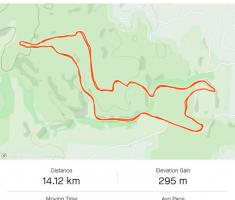 20210821_prvi_sumski_trail_koprivnica_067-jpg