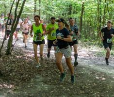 20210821_prvi_sumski_trail_koprivnica_068