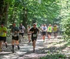 20210821_prvi_sumski_trail_koprivnica_070