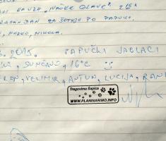 33_papucki_jaglaci_028