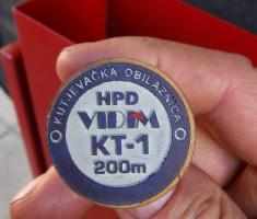 20190422_kutjevacka_obilzanica_2019_198