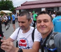 20210522_litice_oko_virovitice_071