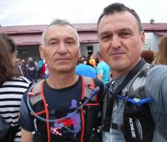 20210522_litice_oko_virovitice_074