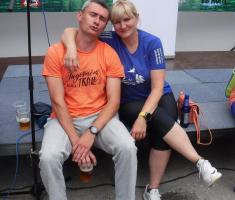 20210522_litice_oko_virovitice_148