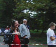 20180922_baranjski_polumaraton_039