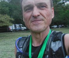 20180922_baranjski_polumaraton_106