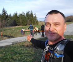 20210123_monikine_carolije_056