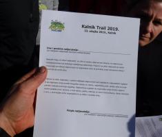 20190323_kalnik_trail_010