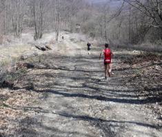 20190323_kalnik_trail_094