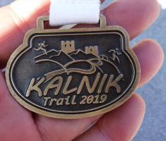 20190323_kalnik_trail_118