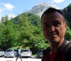 20180623_kamnisko-savinjske-alpe_grintovec_006
