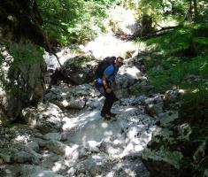 20180623_kamnisko-savinjske-alpe_grintovec_022