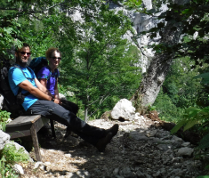 20180623_kamnisko-savinjske-alpe_grintovec_038