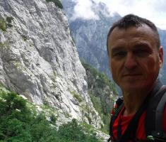 20180623_kamnisko-savinjske-alpe_grintovec_056