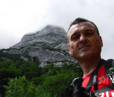 20180623_kamnisko-savinjske-alpe_grintovec_059