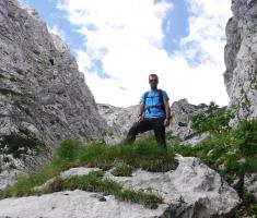 20180623_kamnisko-savinjske-alpe_grintovec_064