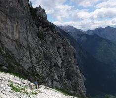 20180623_kamnisko-savinjske-alpe_grintovec_072