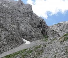 20180623_kamnisko-savinjske-alpe_grintovec_077