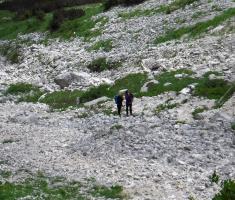 20180623_kamnisko-savinjske-alpe_grintovec_082