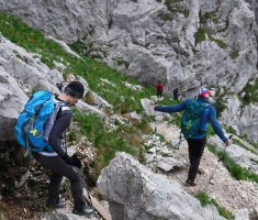 20180623_kamnisko-savinjske-alpe_grintovec_086