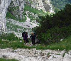 20180623_kamnisko-savinjske-alpe_grintovec_095