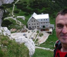 20180623_kamnisko-savinjske-alpe_grintovec_096