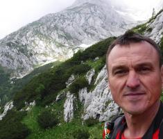 20180623_kamnisko-savinjske-alpe_grintovec_097