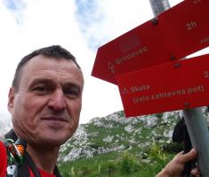 20180623_kamnisko-savinjske-alpe_grintovec_100