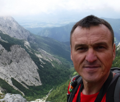 20180623_kamnisko-savinjske-alpe_grintovec_102