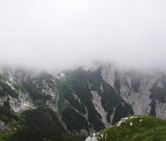 20180623_kamnisko-savinjske-alpe_grintovec_104
