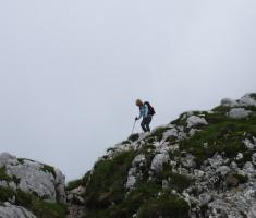 20180623_kamnisko-savinjske-alpe_grintovec_107