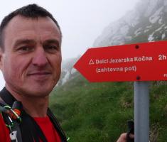 20180623_kamnisko-savinjske-alpe_grintovec_108